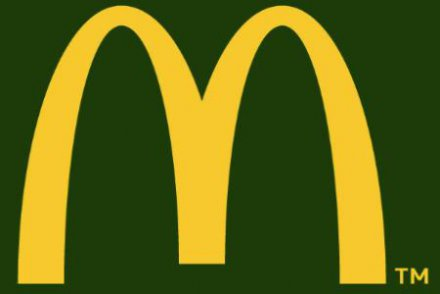 Logo Mac Do